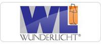 Wunderlicht (Германия)
