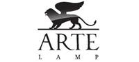 ARTE Lamp (Италия)
