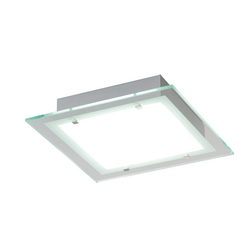 Светильник настенно-потолочный LD06-1410/2+719