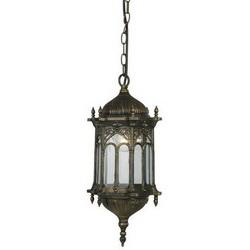 Светильник подвесной 1054-31