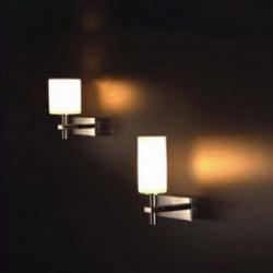 Светильник настенный 1106-11