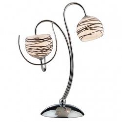 Лампа настольная 1964-52