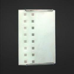 Светильник настенно-потолочный 2005-11