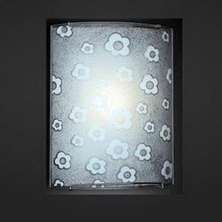 Светильник настенно-потолочный 2006-11
