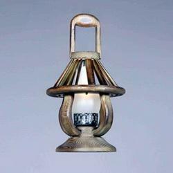 Лампа настольная 1269-51