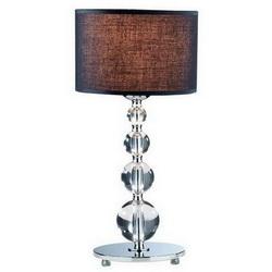 Лампа настольная 1900-51