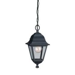 Светильник подвесной 1421-31
