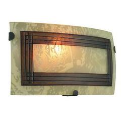 Светильник настенный 29171-11