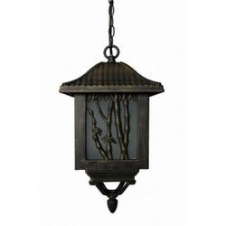 Светильник подвесной 24001-31