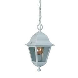 Светильник подвесной 1423-31