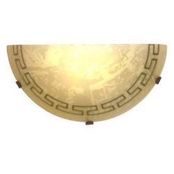 Светильник настенный 29201-11