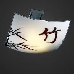 Светильник потолочный 2514-32