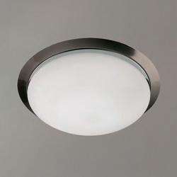 Светильник настенно-потолочный 2031-22