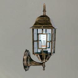 Светильник настенный 42032-11