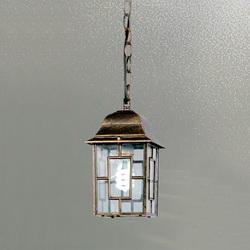 Светильник подвесной 42032-31