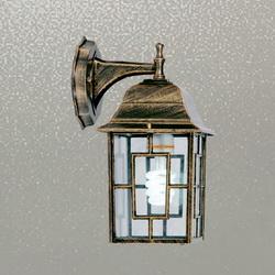 Светильник настенный 42033-11