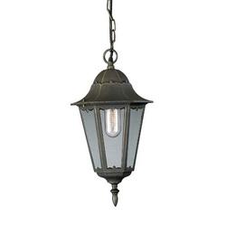 Светильник подвесной 5020-31