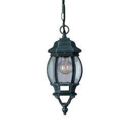 Светильник подвесной 5030-31