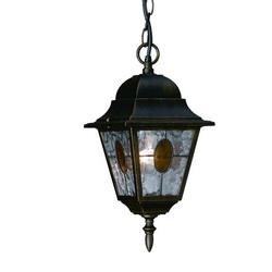 Светильник подвесной 5170-31