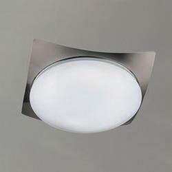Светильник настенно-потолочный 2032-22