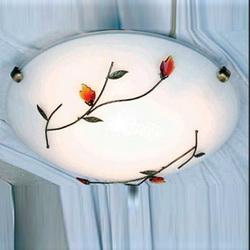 Светильник потолочный 6038-23