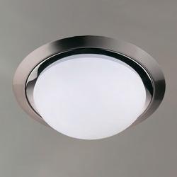 Светильник настенно-потолочный 2033-22
