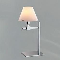 Лампа настольная 1746-51