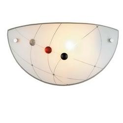 Светильник настенный 28109-11
