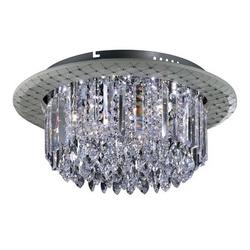 Светильник потолочный C9139C-W