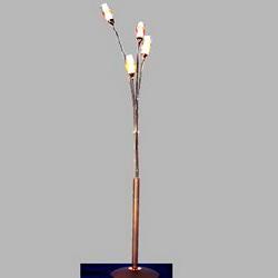 Светильник напольный  CL201945