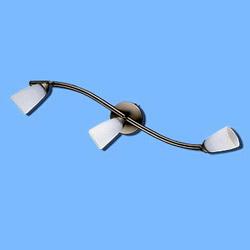 Настенно-потолочный спот CL501531