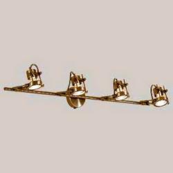 Настенно-потолочный спот CL515641