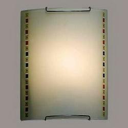 Светильник бра CL921006
