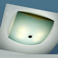 Светильник настенно-потолочный CL931011