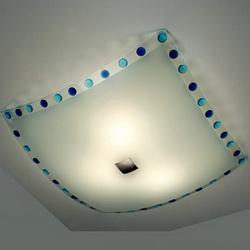 Светильник настенно-потолочный CL931303