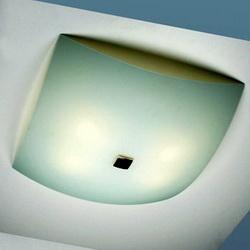 Светильник настенно-потолочный CL932011