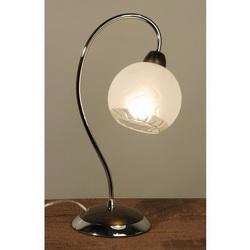 Лампа настольная CL130811