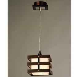 Светильник подвесной CL133111