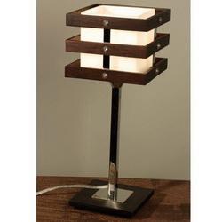 Лампа настольная CL133811