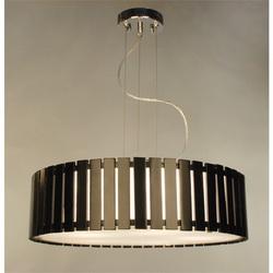 Светильник подвесной CL137251