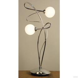 Лампа настольная CL215821