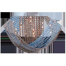 CS08-3200-12.3.10-Sapphire