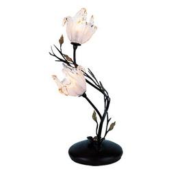 Лампа настольная LC05-5453/2T-L
