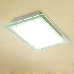 Светильник настенно-потолочный LD06-1408/4+718