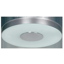 Светильник потолочный LD06-1429/1+823