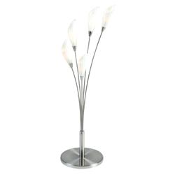 Лампа настольная LD06-4275/5+211