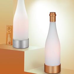 Лампа настольная LD06-4464/1+776