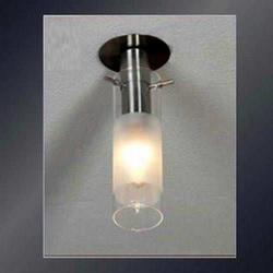 Светильник потолочный LSA-0200-01