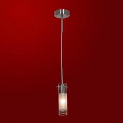 Светильник подвесной LSA-0203-01