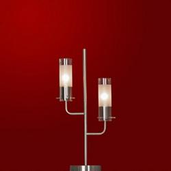 Лампа настольная LSA-0204-02